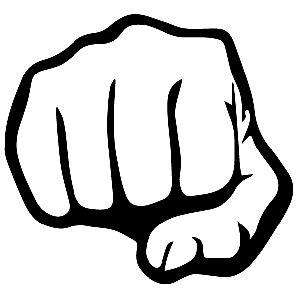 Faust Symbol