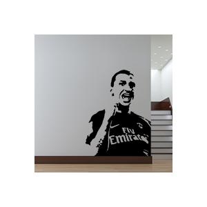 stickers Ibrahimovic