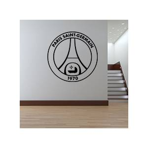 stickers PSG
