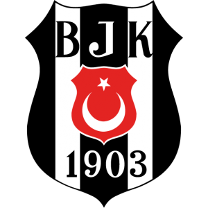 stickers Sticker Besiktas