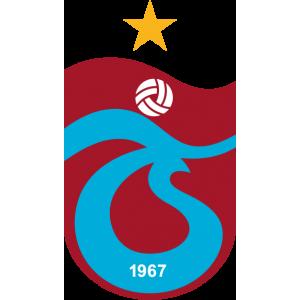 stickers Autocollant Trabzonspor