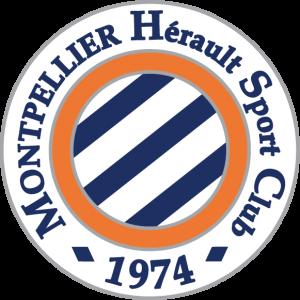 stickers Sticker Montpellier