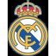 autocollant Autocollant Real Madrid 2674