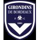 autocollant Autocollant Bordeaux 2679