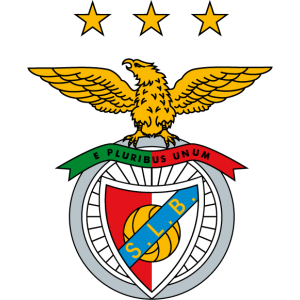 stickers Autocollant Benfica