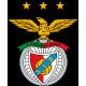 autocollant Autocollant Benfica 2684