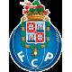 autocollant Autocollant FC Porto 2689