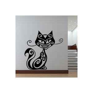 stickers Chat-Noir