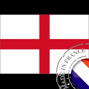 stickers Autocollant Drapeau Angleterre