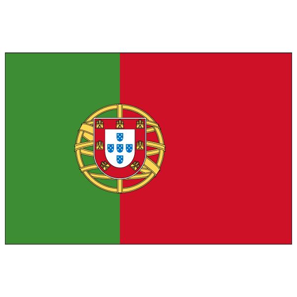 Pin imprimer personnages celebres walt disney peter pan num ro 2547 on pinterest - Coloriage drapeau portugal ...