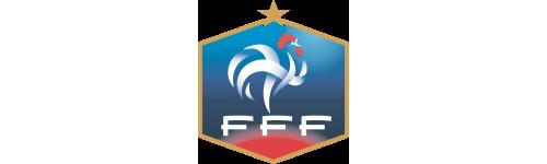 Championnat Français