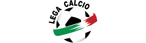 Championnat Italien