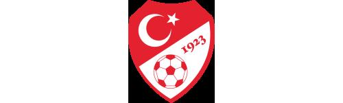 Championnat Turc