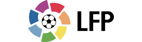 Championnat Espagnol